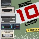 A 10. BASIC10 Liner verseny kiemelkedő darabjai