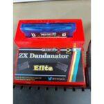 ZX Dandanator! Mini upgrade