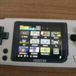 Újabb kézikonzolokon a ZX Spectrum