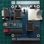 Újabb integrált megoldás – ZX Dd MTD